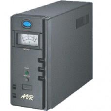 AVR Pals PL-2000VA